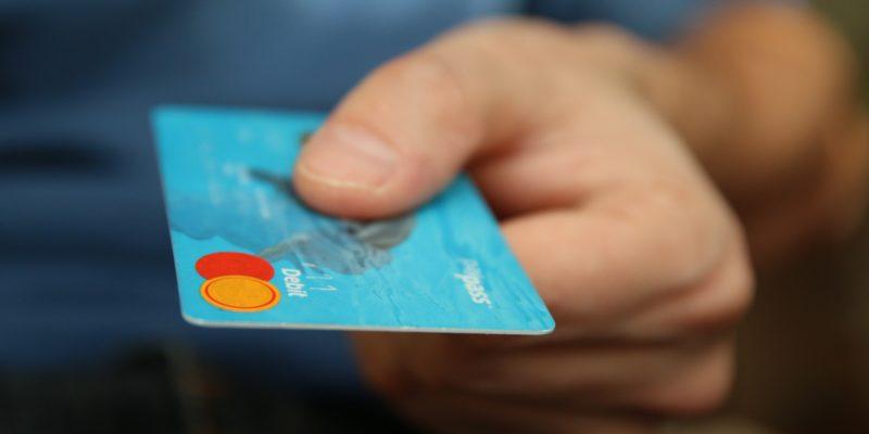 improve your checkout process