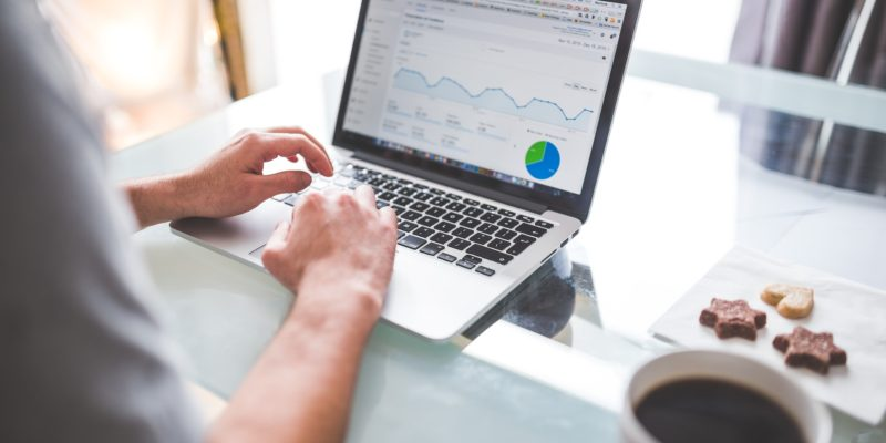 13 Ways to Improve Your E-commerce Website's SEO
