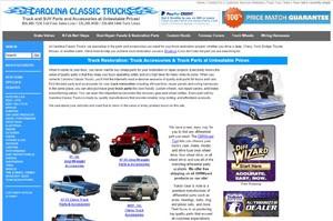 Previous CCT website