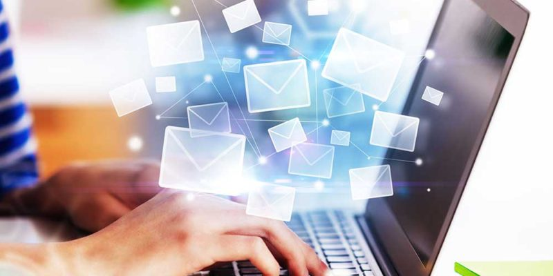 email list for email marketing