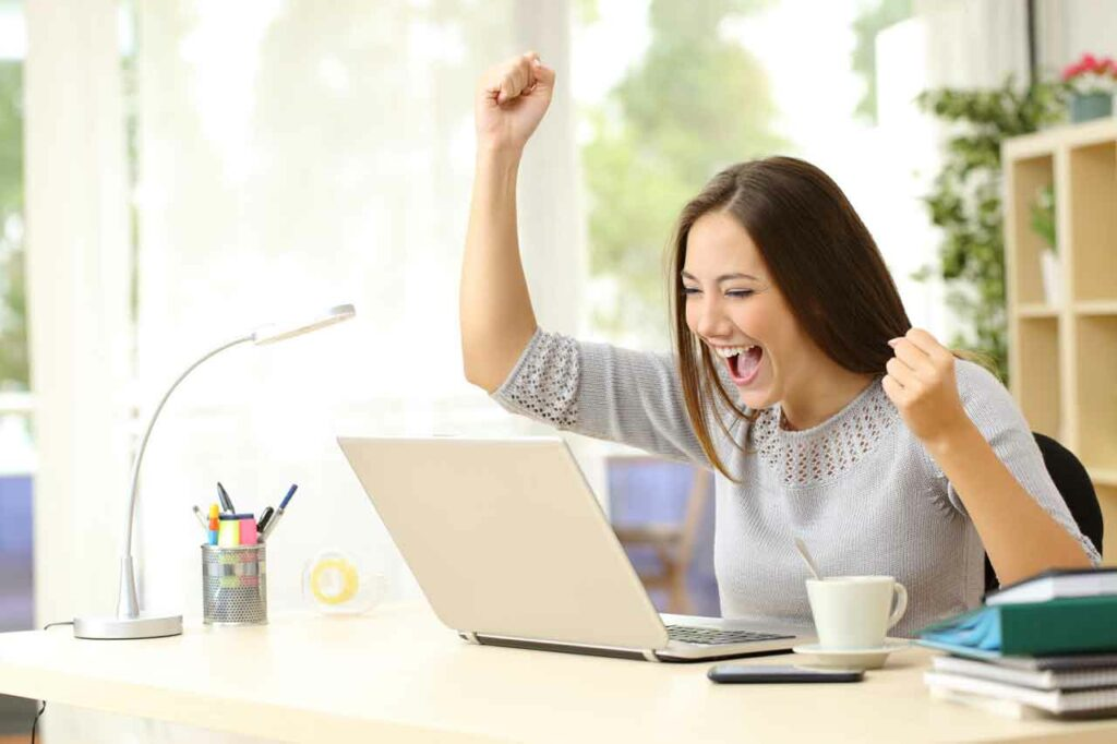 Does Your Business Spark Joy?