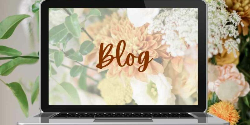 8 Ways To Freshen Your Blog Without Doing A Major Overhaul
